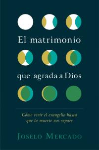 Libros cristianos