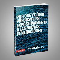 Librería Cristiana Biblias - Beraca