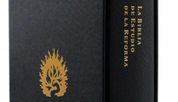 Librería Cristiana Biblias Libros